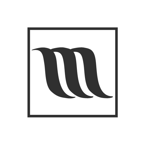Mainetti UK Logo