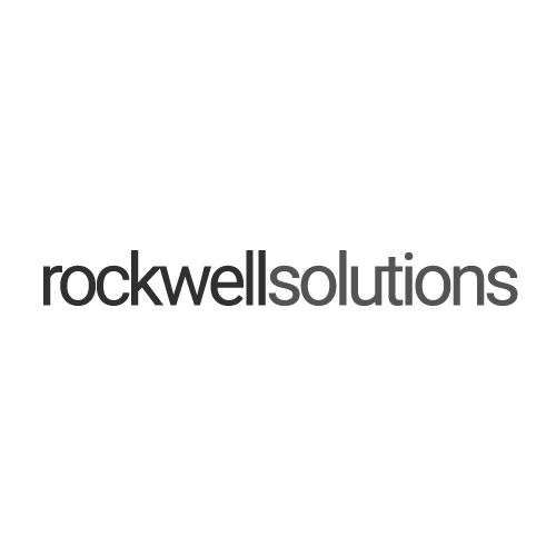 Rockwell Solutions logo