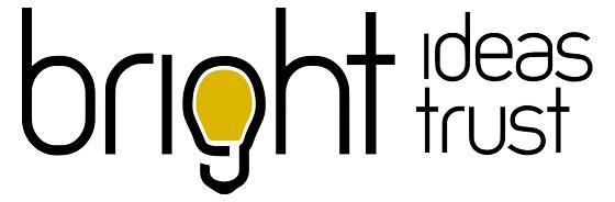 Bright Ideas Trust